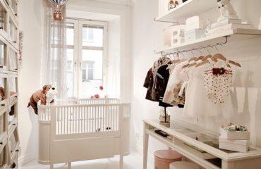 6 Most Baby Room Shop