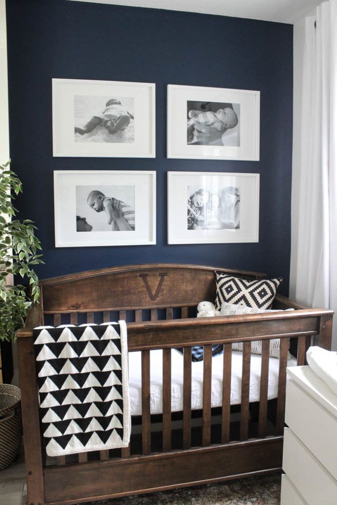 Baby-Room-1077
