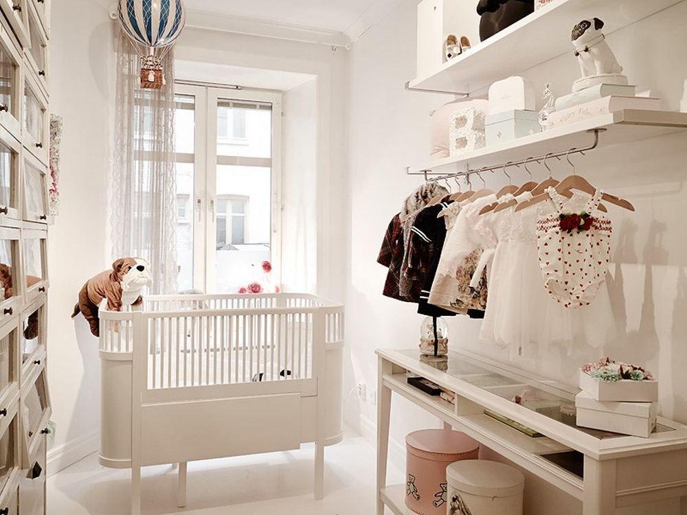Baby-Room-1298