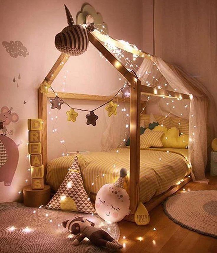 Baby-Room-1093