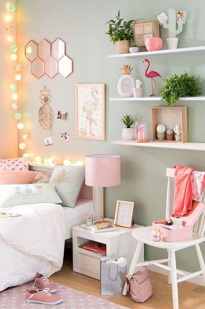 Baby-Room-1175