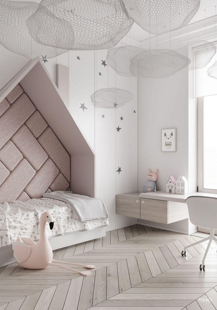 Baby-Room-1679