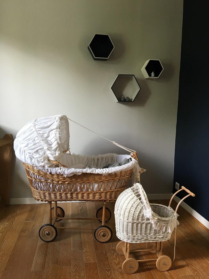 Baby-Room-2074