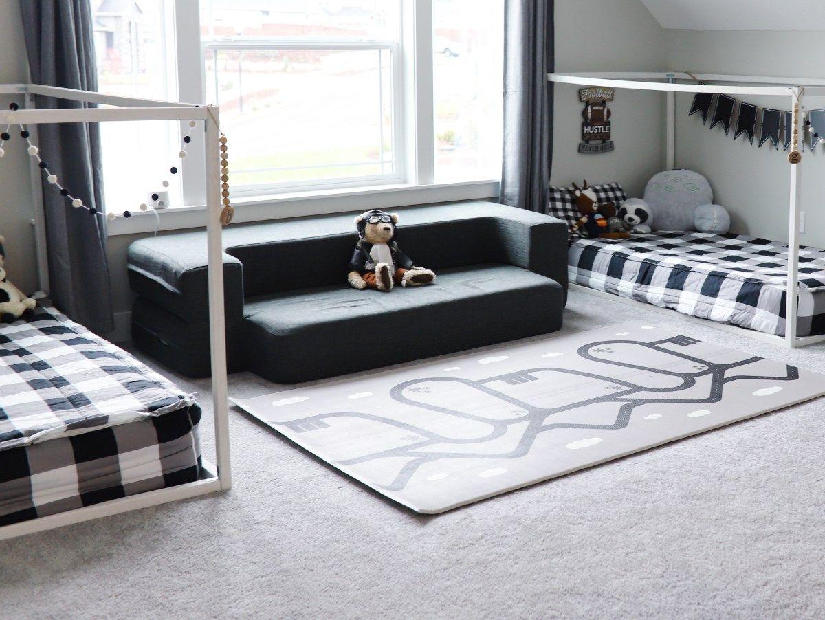 Baby-Room-2439