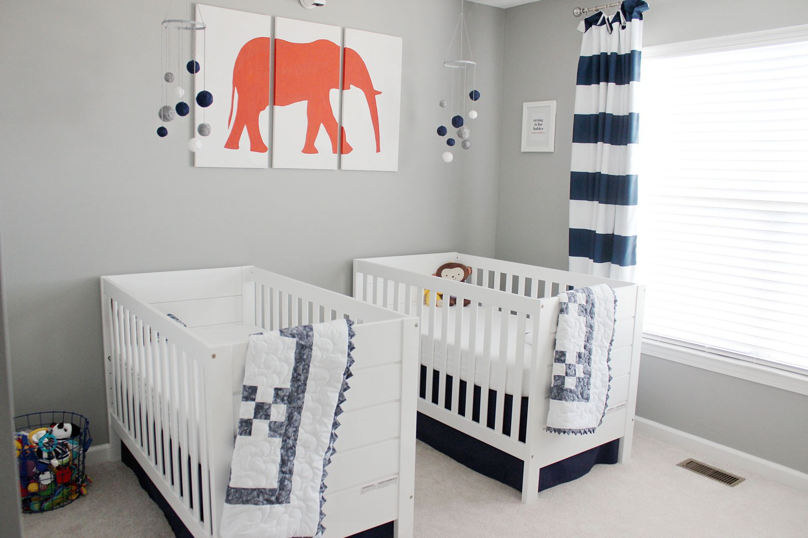 Baby-Room-1875
