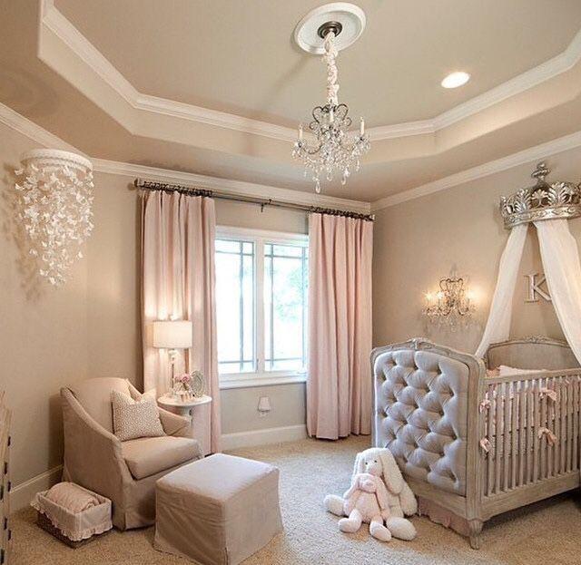 Baby-Room-0339