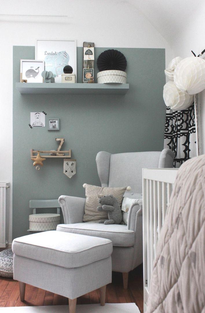 Baby-Room-0884