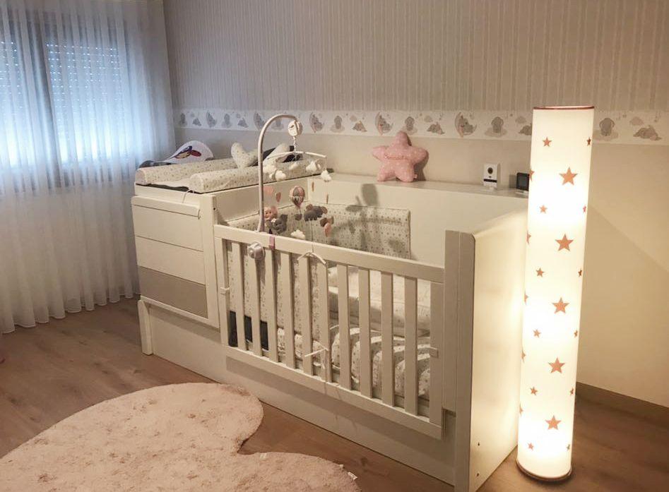 Baby-Room-0547