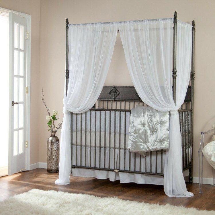 Baby-Room-2208