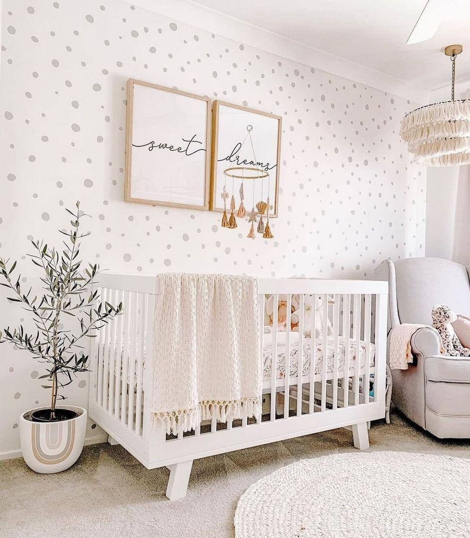 Baby-Room-1960