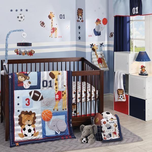 Baby-Room-2121