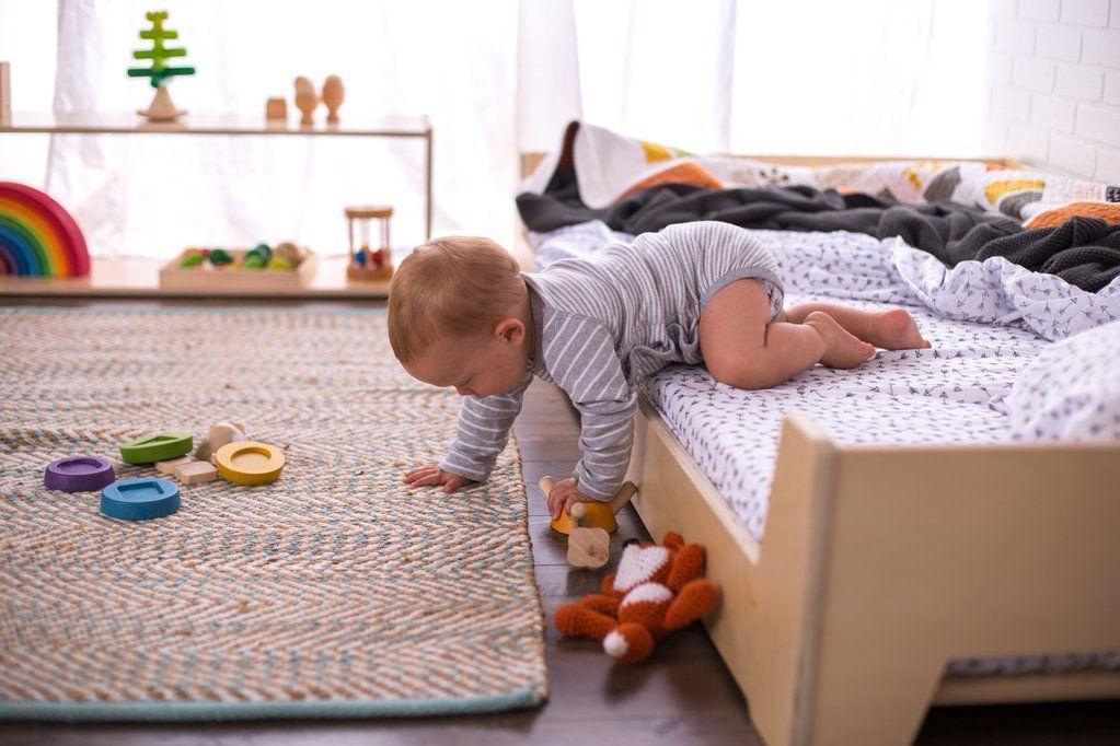 Baby-Room-2366