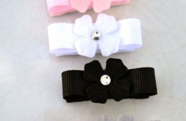 13 Coolest Baby Seat Buckle