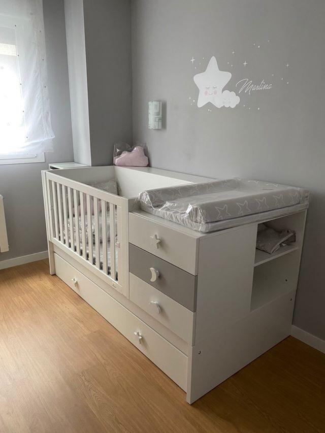 Baby-Room-0142
