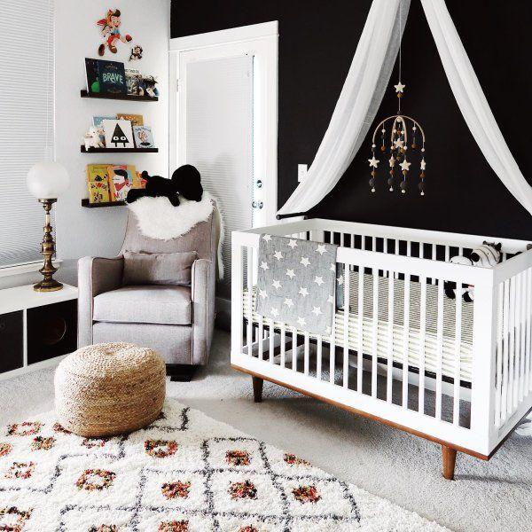 Baby-Room-2166