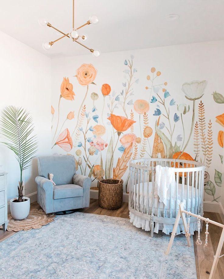 Baby-Room-2322