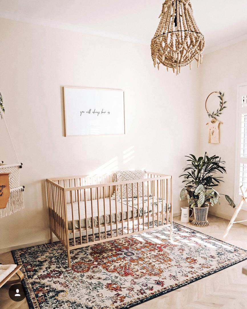 Baby-Room-2677