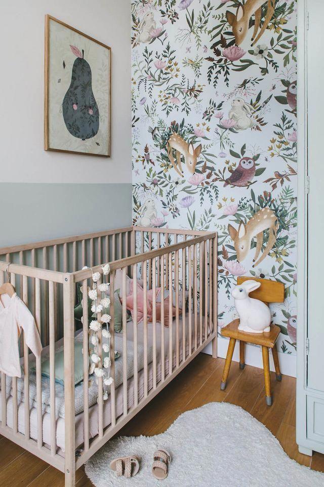 Baby-Room-1619
