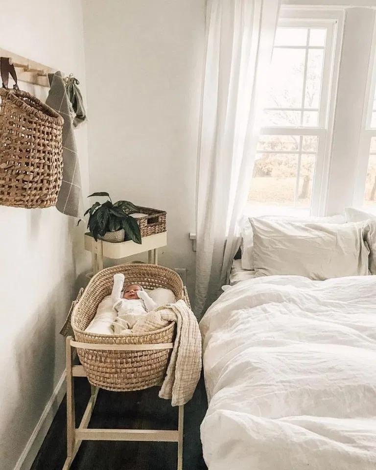 Baby-Room-2415