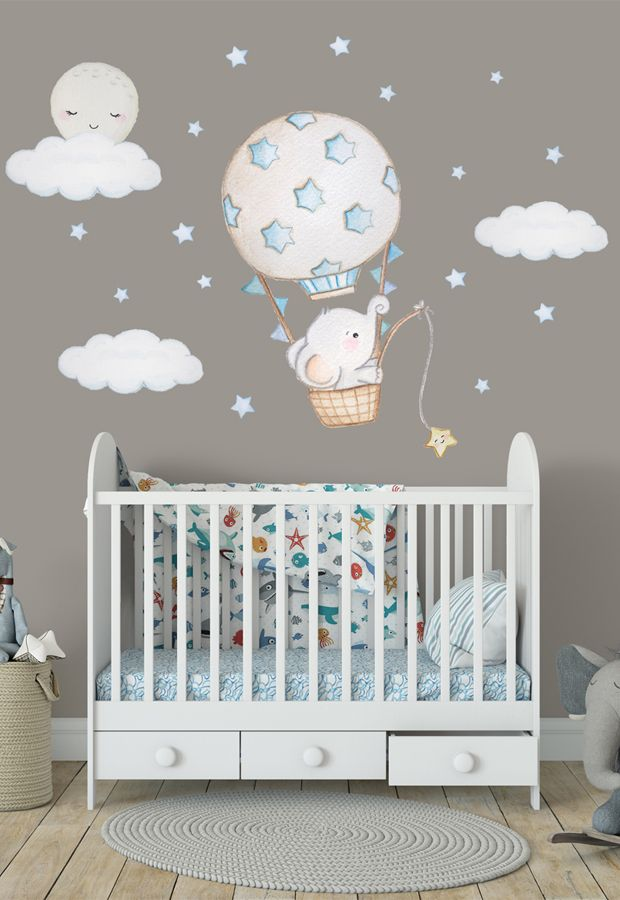 Baby-Room-0454