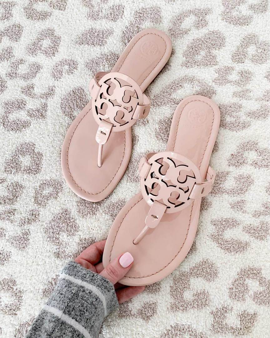 slippers-0212