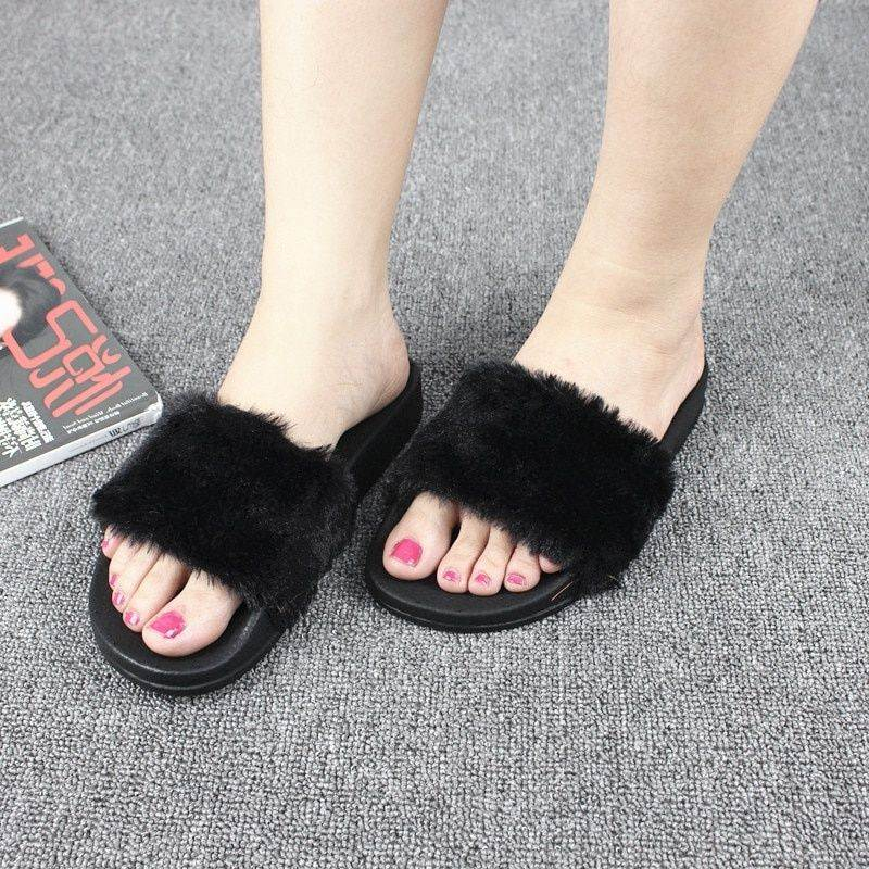 slippers-0276