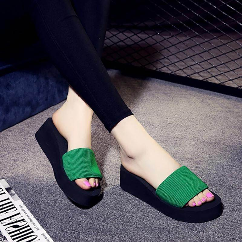 slippers-0475