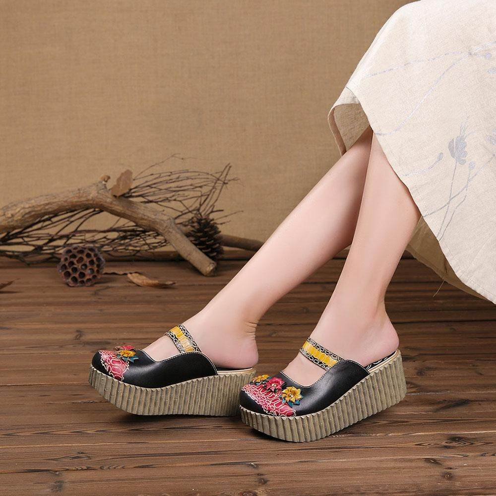slippers-0100