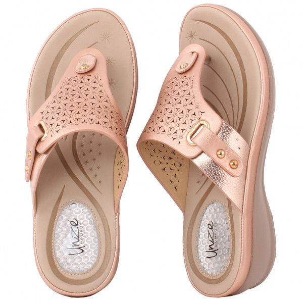slippers-0260