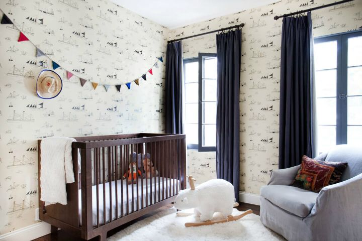 Baby-Room-0291