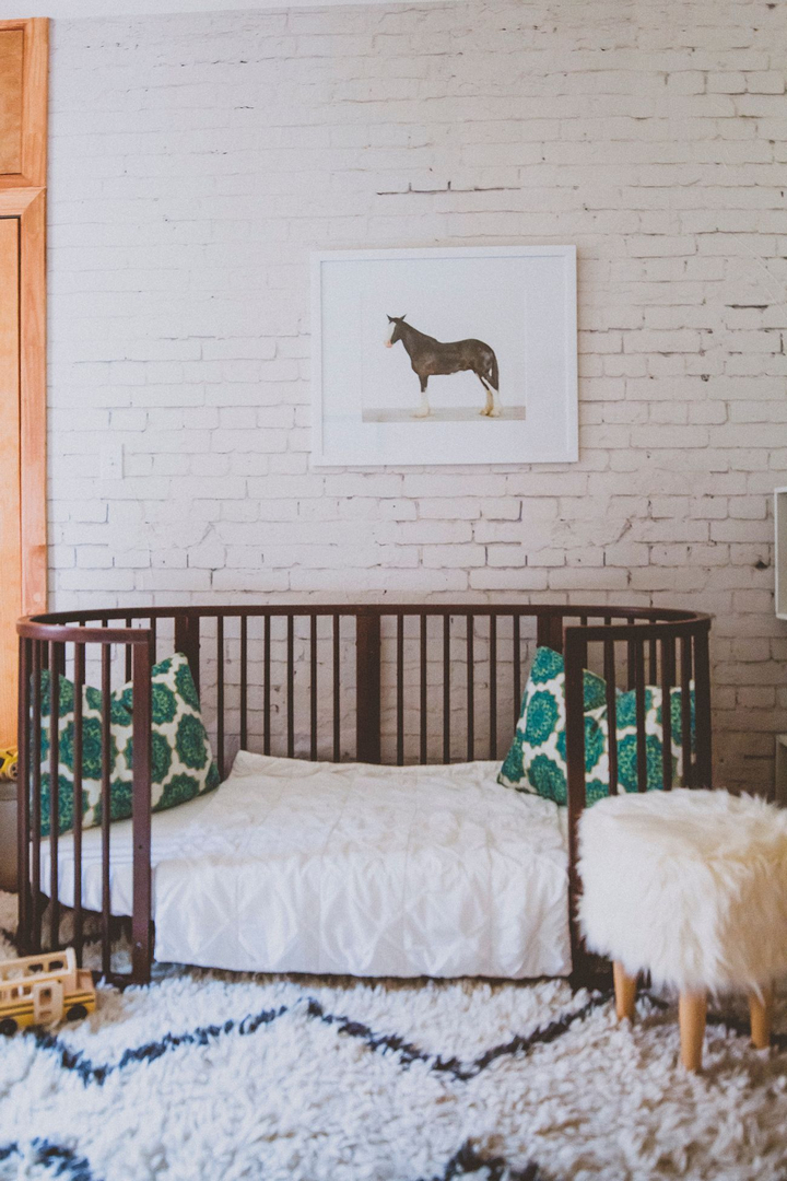 Baby-Room-2529