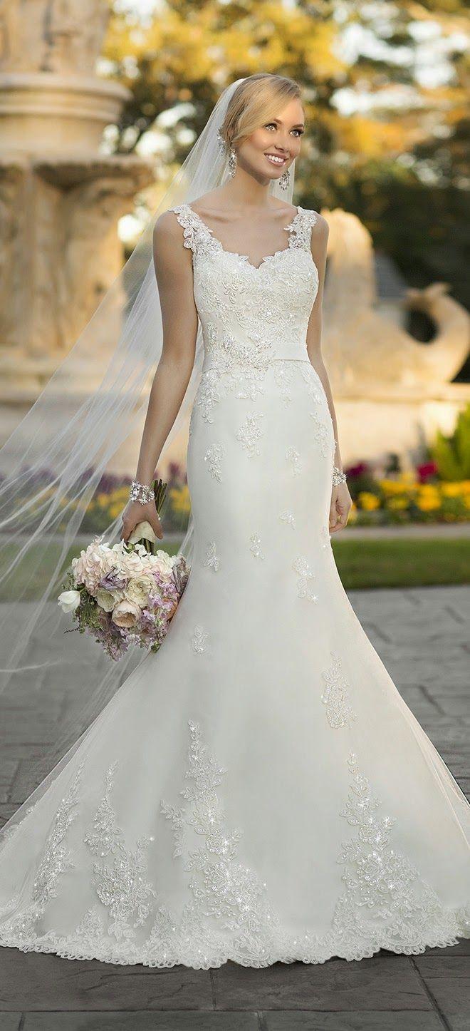 Wedding-Dresses-1501