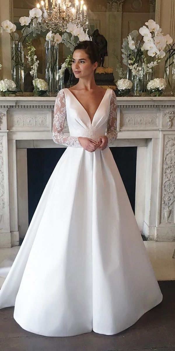 Wedding-Dresses-2161