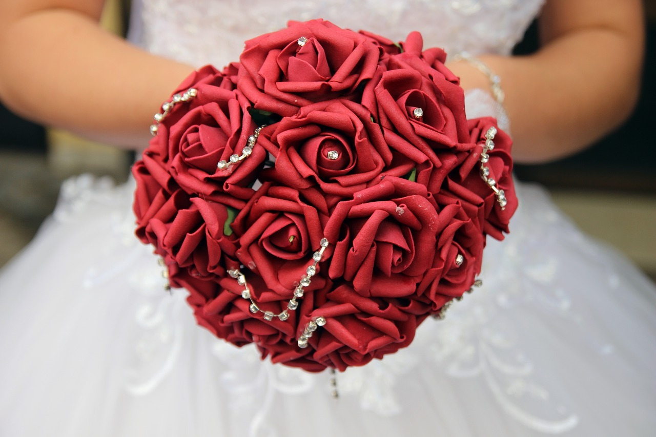 Wedding-Dresses-2699