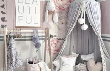 14 Perfect Bedroom Baby