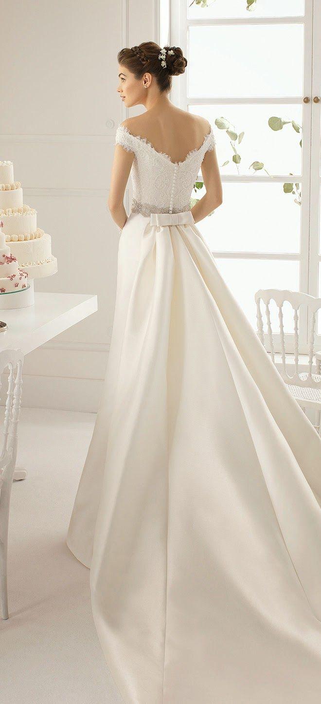 Wedding-Dresses-0548