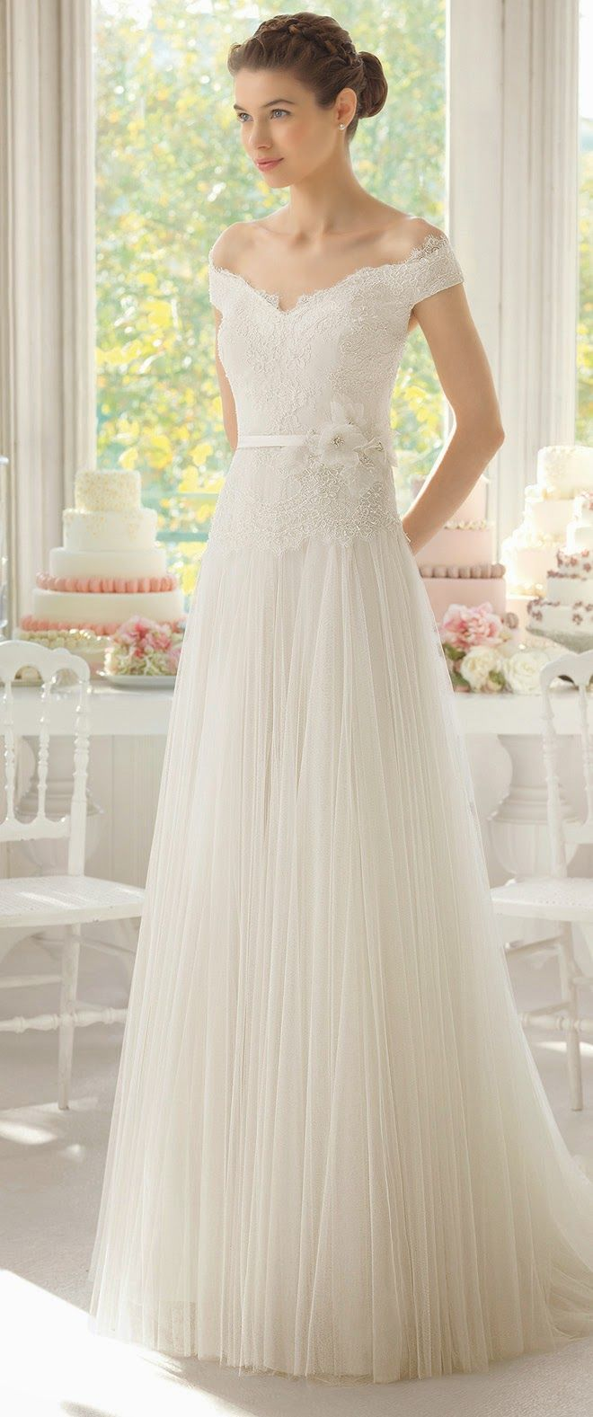 Wedding-Dresses-0549