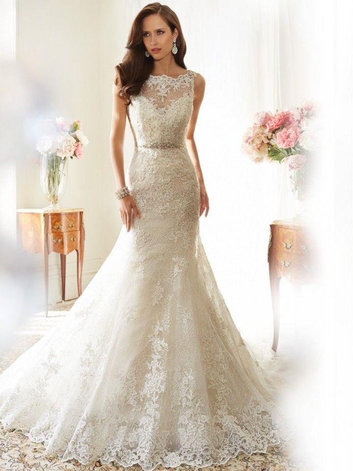 Wedding-Dresses-0550