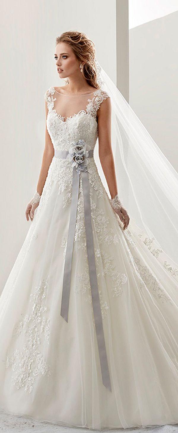 Wedding-Dresses-0551
