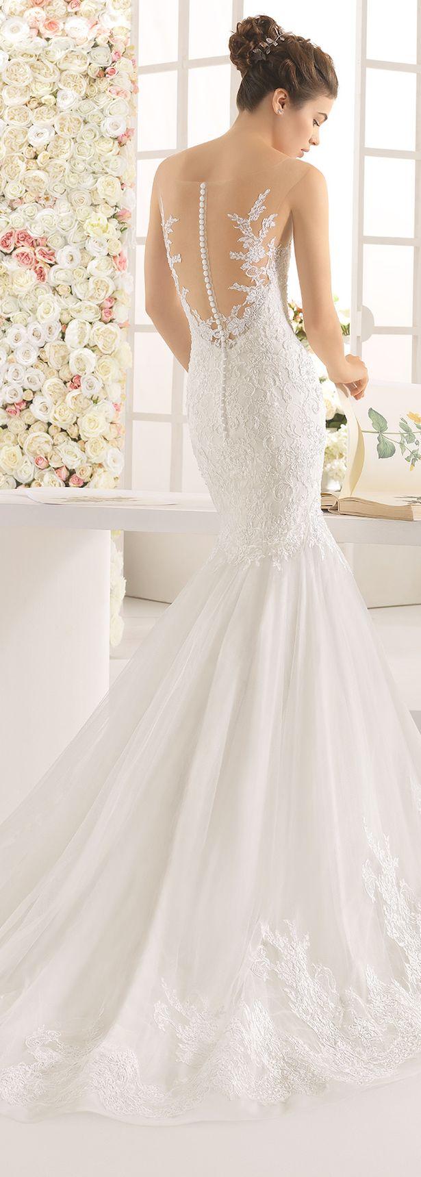 Wedding-Dresses-0547