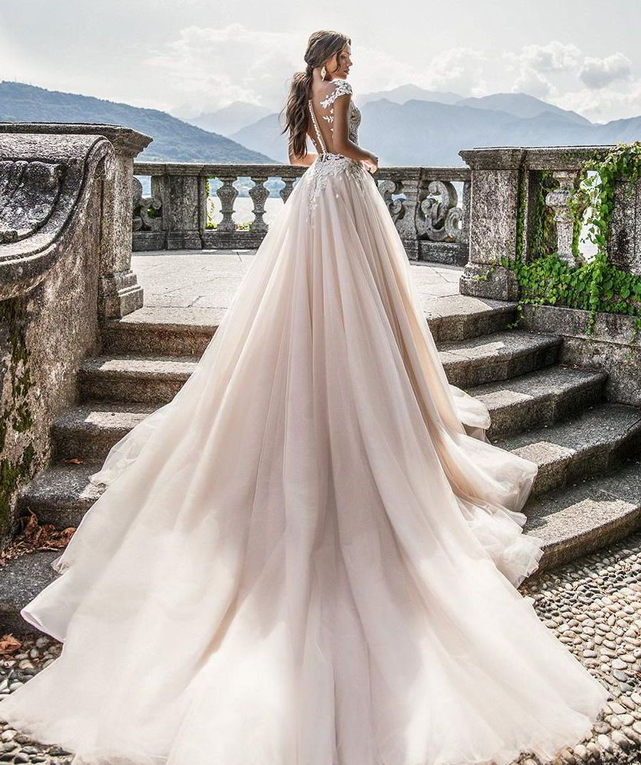 Wedding-Dresses-2804