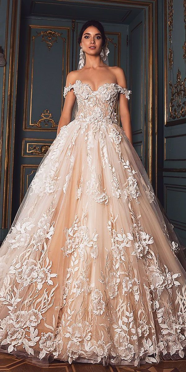 Wedding-Dresses-2773