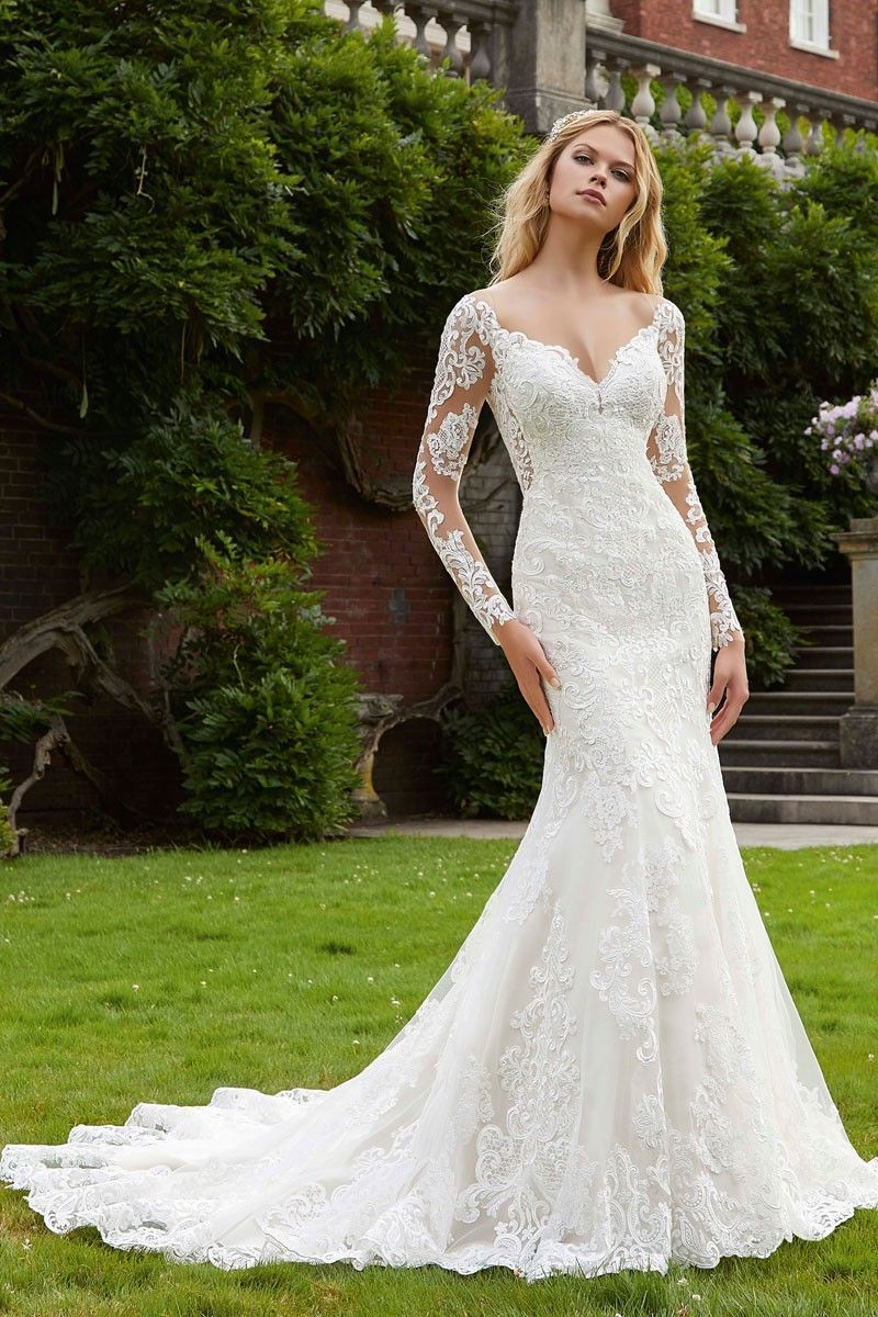 Wedding-Dresses-2789