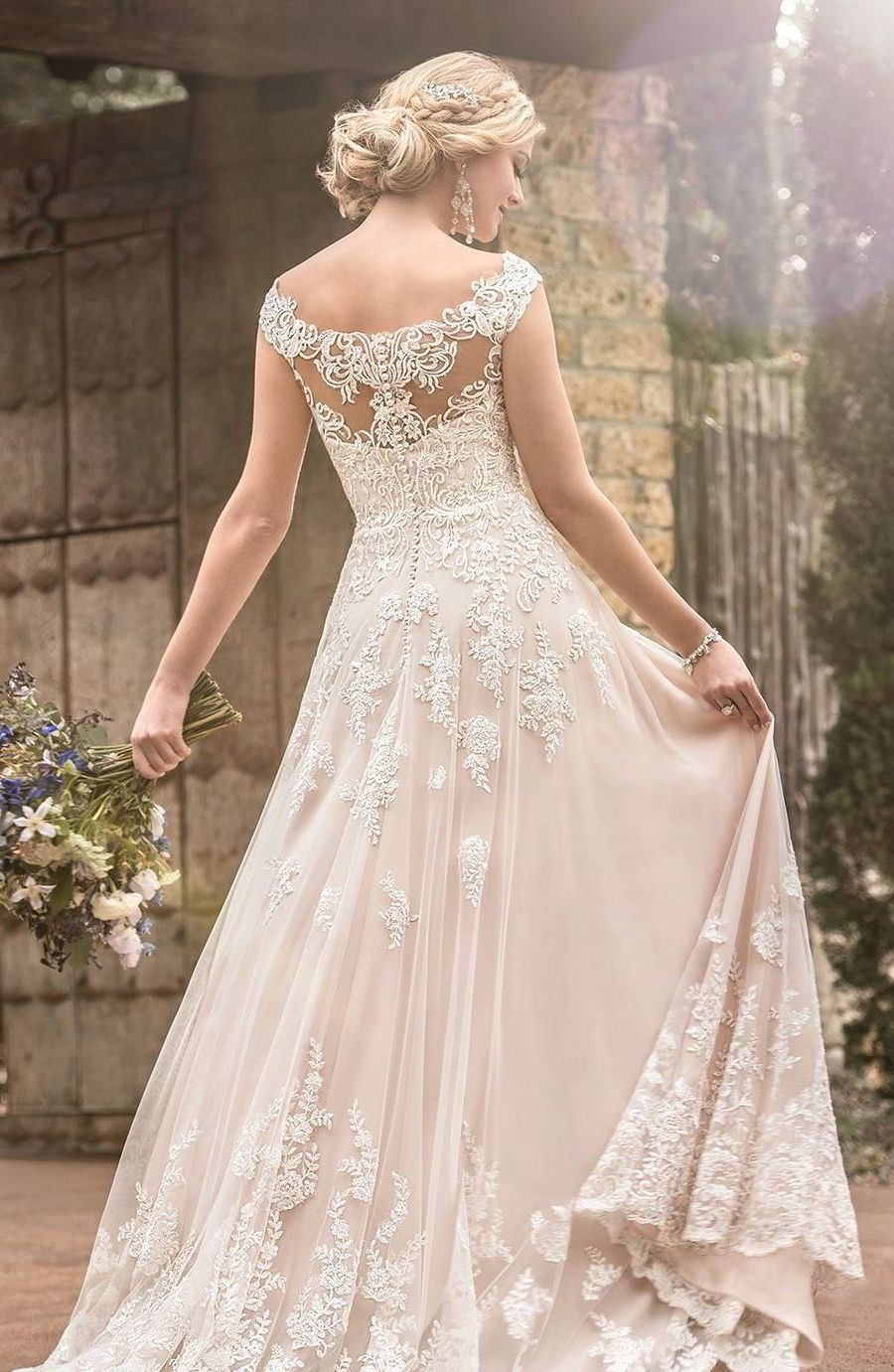 Wedding-Dresses-2742