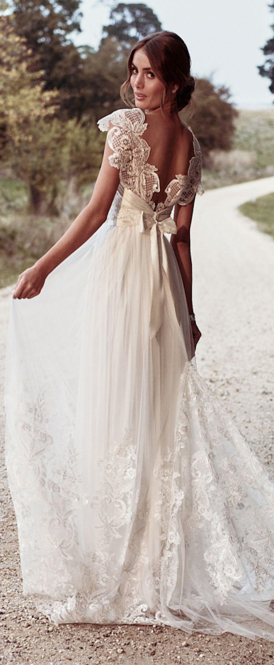 Wedding-Dresses-1040