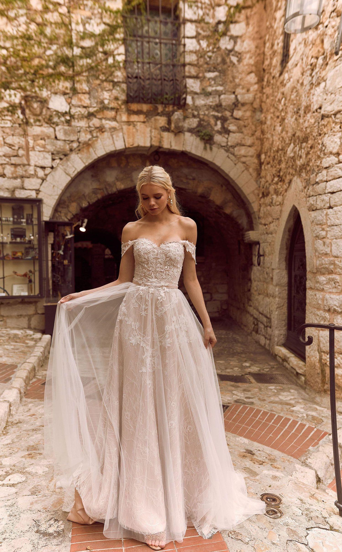 Wedding-Dresses-3622