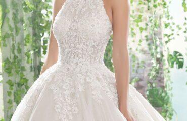 9 Popular Best Wedding Dresses For Plus Size Brides