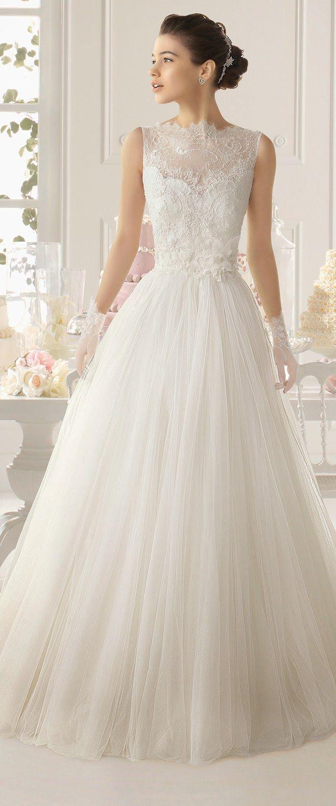 Wedding-Dresses-0533