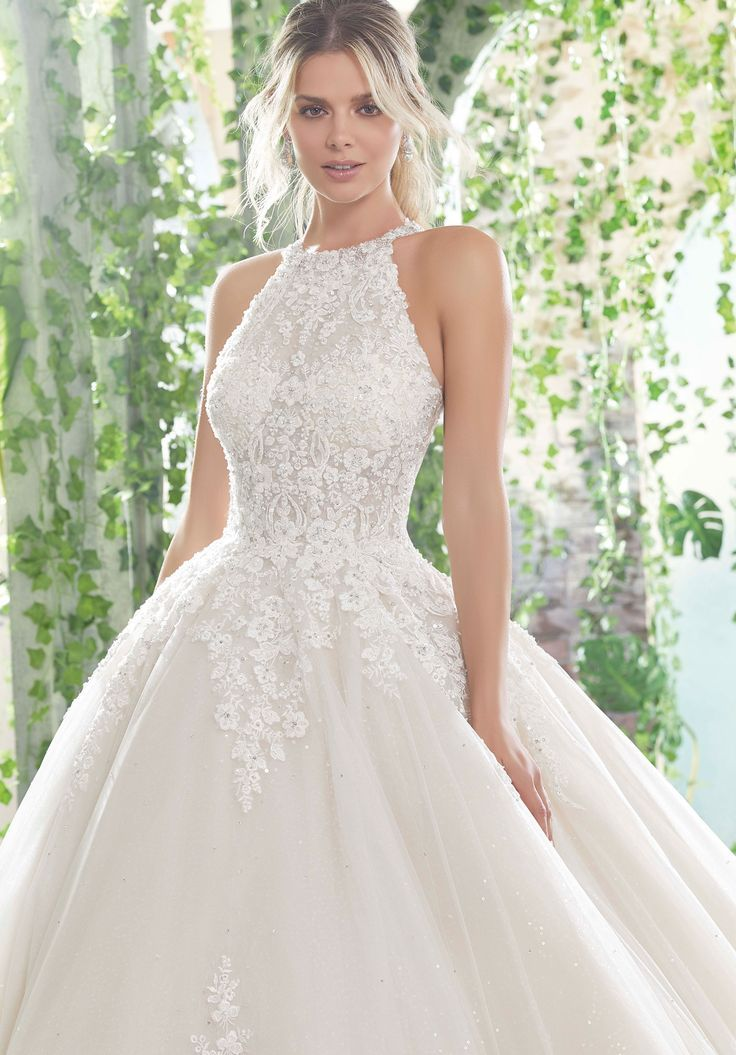 Wedding-Dresses-1293