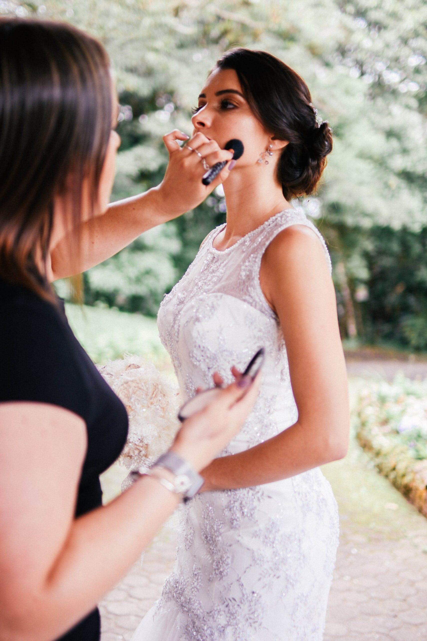 Wedding-Dresses-3428